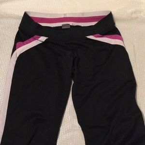 Nike Active Pants